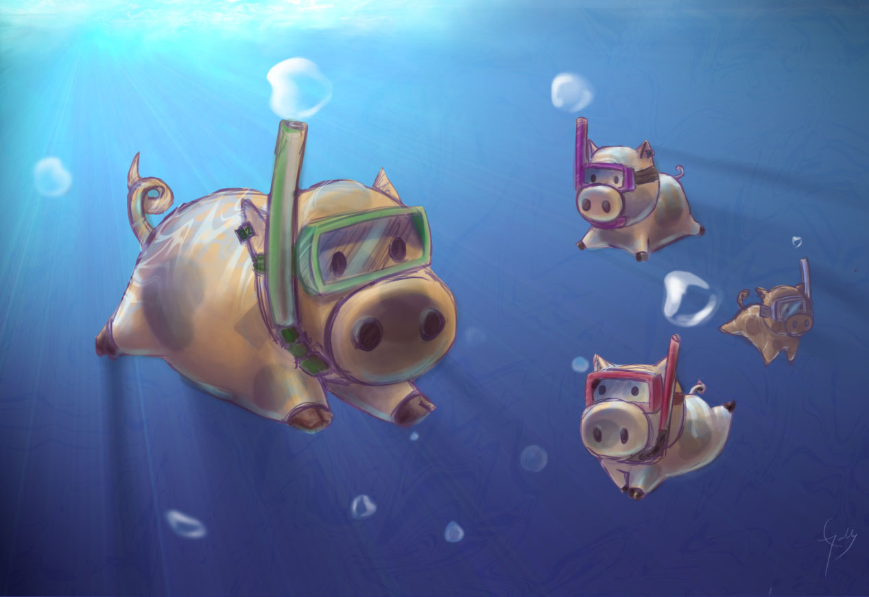 swimmingpigs.jpg